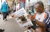 Journée mondiale de la liberté de la presse : les États océaniens étudient le concept de médiateur