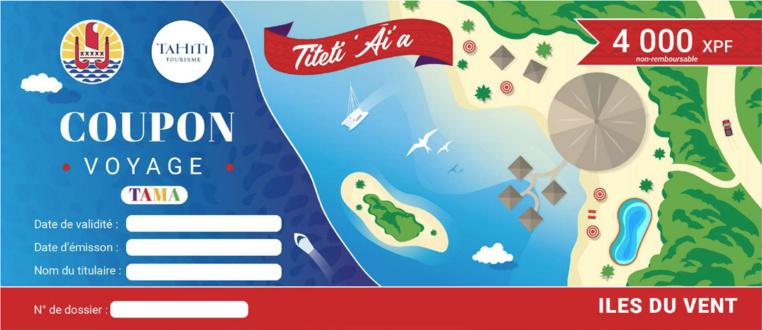 Tourisme : les Tīteti 'Ā'ia disponibles le 8 avril