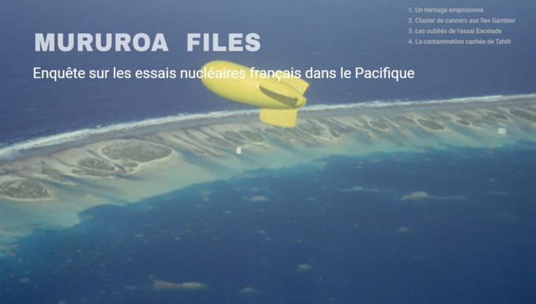 """Nucléaire : Disclose tacle les """"contrevérités"""" du CEA"""