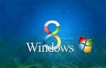 Microsoft annonce une mise à jour de Windows 8, au succès incertain