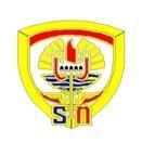 Journée défense et citoyenneté du 8 mai 2013 au Haut-Commissariat de la République