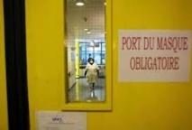 Un premier cas confirmé en France du nouveau virus proche du SRAS