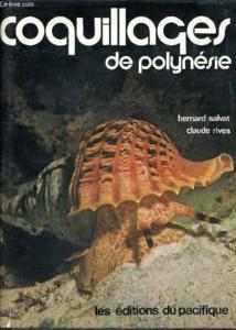 """L'adieu à Jean-Paul Lefort, """"roi"""" des coquillages..."""