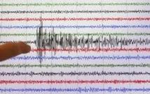 Séisme de 6,5 de magnitude au large des îles Tonga