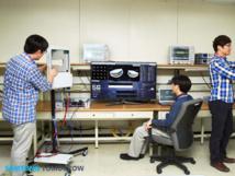 Samsung teste avec succès un réseau 5G pour une mise en service vers 2020