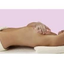 La cure thermale peut-être utile dans l'après-cancer du sein
