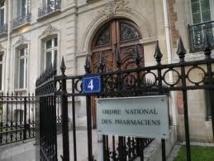 """Ordre des pharmaciens: la Cour des comptes épingle l'""""inertie"""" de l'Etat"""