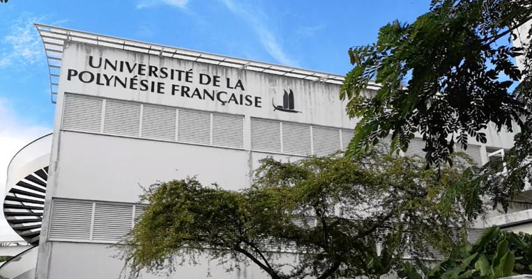 L'UPF dévoile son agenda pour la rentrée 2021