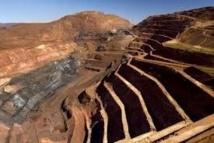 L'Australie approuve une mine de bauxite de Rio Tinto, les écolos en colère