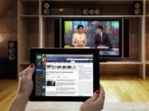France Télévisions enrichit ses dispositifs de TV connectée et second écran