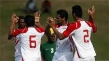 FTF : A un mois de Tahiti - Nigeria...