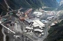 Accident minier en Papouasie indonésienne: 21 morts, sept présumés morts