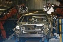 Ford va cesser sa production automobile en Australie en 2016