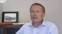Jean-Jacques Brot, Haut Commissaire
