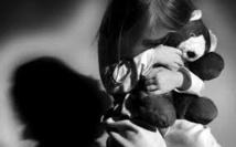 La maltraitrance des enfants, un sujet encore largement tabou et difficile à reconnaître