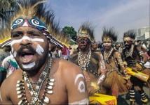 Projet controversé de retour à la peine de mort en Papouasie-Nouvelle-Guinée