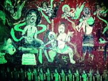 Opération sauvetage numérique pour le joyau chinois de l'art bouddhique