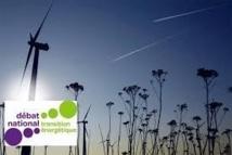 """La transition énergétique aura des """"effets positifs"""""""