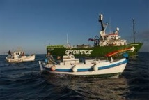 Politique commune des pêches: les pêcheurs artisanaux veulent être entendus