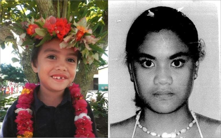 Avis de recherche : Dylan, 8 ans, disparu depuis samedi