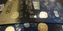 Un Japonais de 16 ans dépense 42.000 EUR dans des bars avec la carte de papa