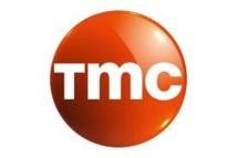 TMC acquiert les droits des matches de la Coupe des Confédérations