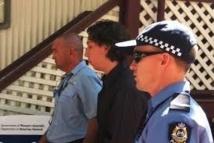 Australie: Un Français reconnu coupable d'homicide involontaire
