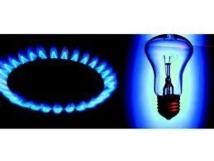 Energie: une eurodéputée vante un procédé transformant l'électricité en gaz