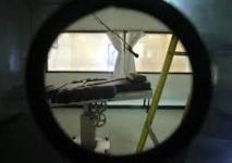 Réactivation de la peine de mort en Papouasie-Nouvelle-Guinée : les réactions internationales pleuvent