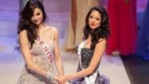 Une faute de frappe cause une erreur sur la gagnante de Miss Univers Canada