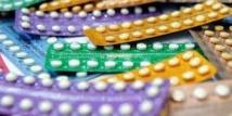Accélération de la baisse des ventes de pilules de 3e et 4e génération (ANSM)