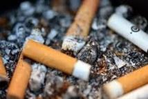 Journée mondiale sans tabac...et sans cigarette électronique