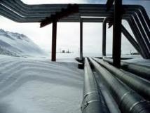 Canada: la Colombie-Britannique contre un projet d'oléoduc vers le Pacifique