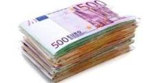 Autriche: 90.000 euros dans une rivière