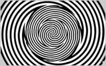 L'hypnose s'invite dans les blocs opératoires