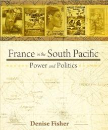 """Livre Blanc australien : """"la France ? Connaît pas…"""""""