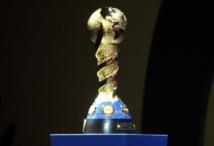 Coupe des Confédérations: Les Toa Aito défendront leur premier match contre le Nigeria le 17 juin