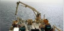 Une ligne électrique sous-marine entre la France et l'Irlande à l'étude