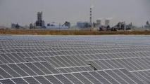 Bruxelles entame un bras de fer avec Pékin sur le solaire