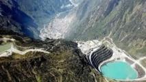 Papouasie: Après une série d'accidents mortels, la mine de Freeport reste fermée
