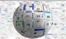 Médias et loisirs tirent l'essentiel de leur croissance du numérique