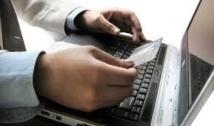 Plus de 4 internautes sur 5 gèrent leurs comptes sur Internet