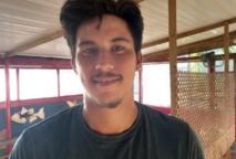 22 nouveaux capitaines sur le lagon de Bora Bora