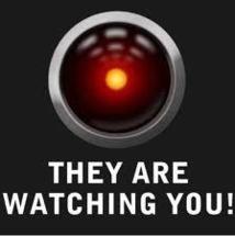 Hotmail, Facebook, Skype, Google... un trésor pour l'espionnage américain