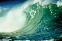 Pour régner sur l'énergie des mers, la France va devoir bien naviguer