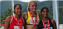 Championnat de Polynésie Française du semi-marathon