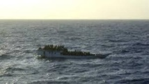 Australie: 13 morts et des dizaines de disparus dans un drame de l'immigration