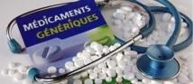 Les génériques: des médicaments comparables mais pas identiques