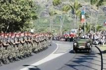 Enquête à Nouméa sur des déménagements surfacturés de militaires