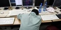 Allemagne : il s'assoupit sur son ordinateur et vire des millions d'euros